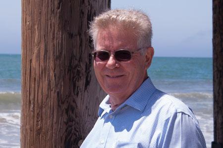 Dr Robert Fostakowsky