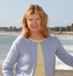 Judy Driscoll Pediatric Nurse Practitioner