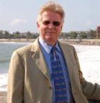 Dr. Robert Fostakowsky Pediatrician