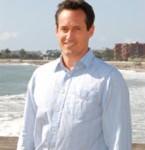 Dr. Ben Pecht, Pediatrician